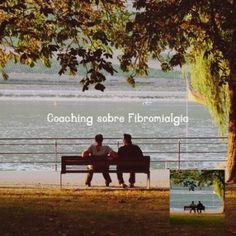 Coaching sobre Fibromialgia