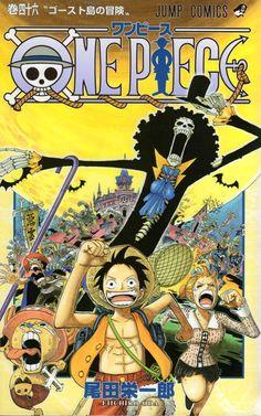 SALE One Piece Manga Eiichiro ODA by RetroBooksUK on Etsy