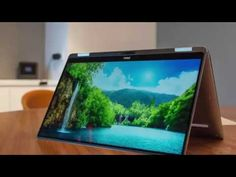 Dell has turned one of the best Windows laptops into a 2 in 1 hybrid