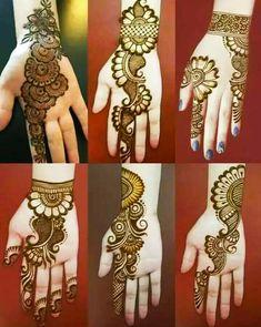 Right Hand Mehndi Design, Palm Mehndi Design, Back Hand Mehndi Designs, Mehndi Designs Book, Mehndi Designs 2018, Mehndi Designs For Girls, Mehndi Design Photos, Dulhan Mehndi Designs, Mehandi Designs