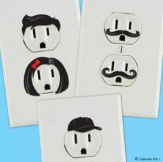outlet art