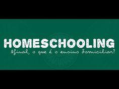 Tudo sobre o homeschooling no Brasil – Portal Terça Livre