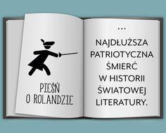 Najkrótsze streszczenia najsłynniejszych książek świata - zdjęcie 1 - Polityka.pl