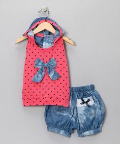 80615e999911 zulily Cute Kids Fashion, Toddler Girl, Baby Girls, Little Girls, 4 Kids