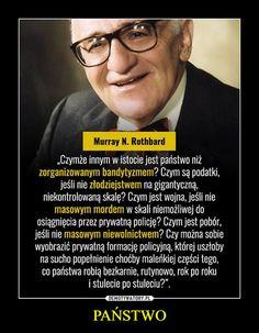 http://m.demotywatory.pl/poczekalnia