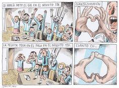 Liniers, 3 de julio