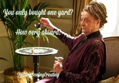 Quilt Memes time again   Quilting Sewing Creating