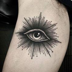 "1,370 Likes, 4 Comments - #D_World_Of_Ink (@d_world_of_ink) on Instagram: ""TattooArtist@thomasetattoos ➖➖➖➖➖ TattooShop@blacktalonarcadia ➖➖➖➖➖ LocationArcadia, CA…"""
