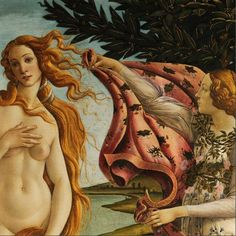 renaissance art - Google Search