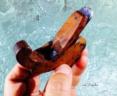 Rabot de luthier
