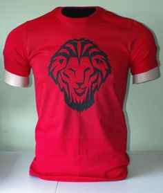 Athletic-Bilbao-Espana-San-Mames-Spain-Soccer-Futbol-T-Shirt-Camiseta