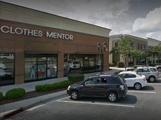 """Looking for upscale consignment?  Here's a review from S. Freeman: """"You can find gently-used designer and nice label dresses, jeans, etc. at a fraction of the cost you would pay at a department store. . . Even plus sizes are available in every category.""""  Enjoy! Then stop by Village at Town Center for super year-end deals on 2 and 3 bedroom homes and $250 Visa Gift Card on all homes.  Ask for Ed (919) 261-2924"""