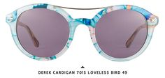 701S Loveless Bird