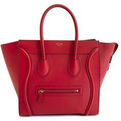 41f5b07032606 78 Best We LOV Celine images in 2019   Celine Bag, Fashion handbags ...
