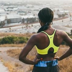 7 Simple Tricks to Make Your Runs Easier ...
