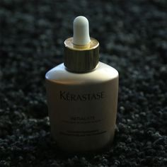 kerastase initialiste Hair Care, Soap, Bottle, Perfume Store, Flask, Hair Makeup, Hair Treatments, Soaps