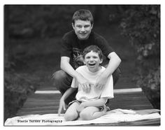 connecticut photographer takes beautiful portraits of special needs children