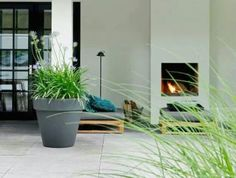 5 Steps To Ensure Your New Home Has Good Feng Shui