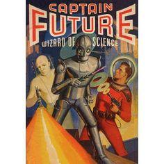 12x18-Captain-Future-Wizard-of-Science-Television-IndoorOutdoor-Plastic-Sign-0.jpg (400×400)