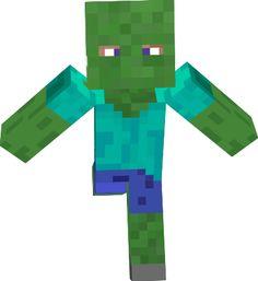 Zombie Minecraft Head Cross Stitch by LigiaClaudia on Etsy $47.00 | Creeper! | Pinterest | Punto croce Minecraft e Punti  sc 1 st  Pinterest & Zombie Minecraft Head Cross Stitch by LigiaClaudia on Etsy $47.00 ...