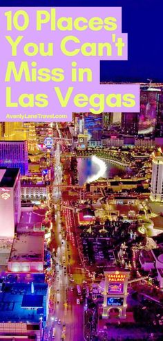 10 Attractions You Can't Miss In Las Vegas Las Vegas Strip! See the top 10 things to do in Las Vegas, Nevada. Las Vegas Vacation, Visit Las Vegas, Las Vegas Nevada, Vegas Getaway, Girls Vacation, Italy Vacation, Vacation Trips, Dream Vacations, Vacation Ideas