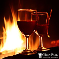 Kartepe'de kışın tadını sıcak şarapla çıkarmaya ne dersiniz?