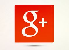 Google+: Worth It or a Waste of Time? | Social Media Today