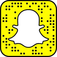 Snapcode of Shay Mitchell (officialshaym)