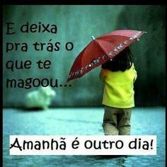 Magoa