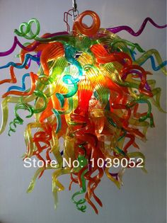 850 shop blown glass chandelier online gallery buy blown glass newest house decorative cheap hand blown glass chandelier crystals aloadofball Choice Image