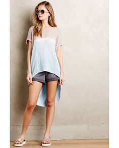580c11270a431 Shop Women s Anthropologie Tops