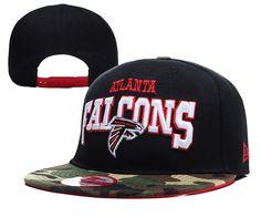1728b797bc5 15 Gambar Atlanta Falcons Snapbacks NFL Hats terbaik
