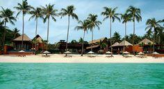Booking.com: Mai Samui Beach Resort - Ban Bang Po, Thailand