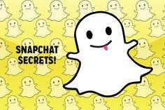 ketchup and mustard ios emoji app Pinterest
