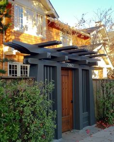 HomeExchange.com™ - Listing #377437 - Beautiful Large Berkeley Home - 20 minutes from San Francisco  wants GDL in 2013