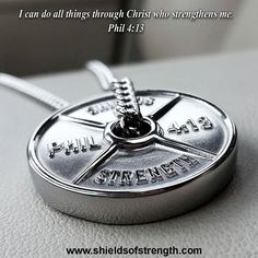 https://www.shieldsofstrength.com/mens-antique-finish-high-relief-weight-plate-necklace-phil-4-13-2013-2013/