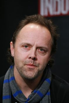 http://www2.pictures.gi.zimbio.com/Lars+Ulrich+Rock+Hall+Fame+Announces+2009+AgAQE7uQWe6l.jpg