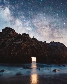 Incredible Travel and Adventure Instagrams by Andrew Ling #inspiration #photography