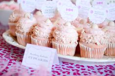 Sweet Shoppe party: Tinsley is Baby Birthday, Birthday Parties, Gigi's Cupcakes, Smash Cakes, Sweet Stuff, Frosting, Buffet, Thing 1, Party Ideas