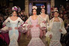 Manuela-Macias-We-Love-Flamenco-299.jpg 1.000×667 píxeles