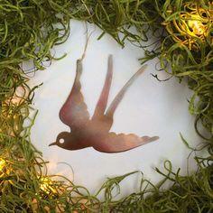 swallow – Thistlehandmade Swallow, Ornaments, Plants, Swallows, Christmas Decorations, Plant, Ornament, Planets, Decor