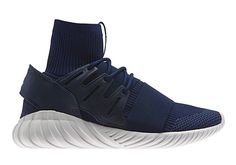 The adidas Tubular series continues to grow stronger with every release, as adidas Originals has perfectly blended its performance past with its…