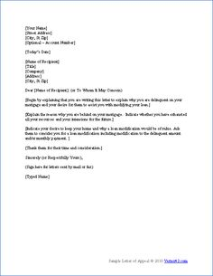 Free Proposal Letter Template Prepossessing Shawntae Nowlin Shawntae75 On Pinterest