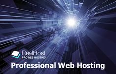 Web hosting profesional si achizitionare domenii - http://secure.real-host.eu/aff.php?aff=067