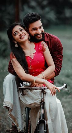 Indian Wedding Couple Photography, Photo Poses For Couples, Wedding Couple Poses Photography, Cute Couples Photos, Couples Images, Couple Photography Poses, Romantic Couple Images, Love Couple Images, Cute Love Pictures
