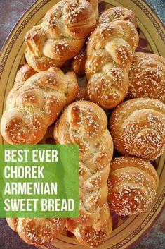 Armenian Manti Recipe, Armenian Recipes, Armenian Food, Adana Kebab Recipe, Biscuits, Lamb Kebabs, Lamb Stew, Kebab Recipes, Green Bean Recipes