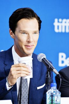 Dear God, Benedict.