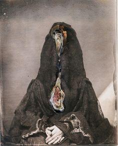 Zumra - šehanović emir