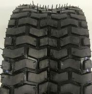 2 New Tires 15 6.00 6 Carlisle Turf Saver Tire Liner Flat Proofer Lawn Mower $120