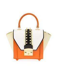 Women's Designer Totes 2015 - Tote Bags - Farfetch